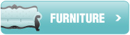 p_furniture