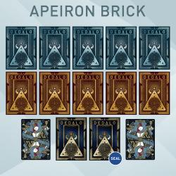 apeiron_brick