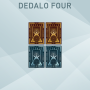 dedalo_four