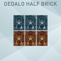 dedalo_half_brick