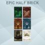 epic_hb