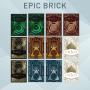 epicbrick