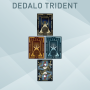 trident_a